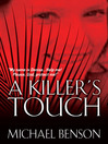 A Killer&#39;s Touch (eBook)